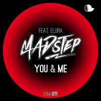 Madstep ft Elura - YouAndMe Cover