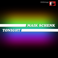 Maik Schenk - Tonight