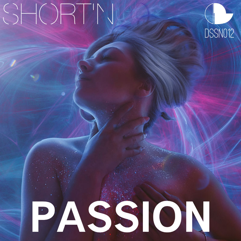 ShortN Passion Cover